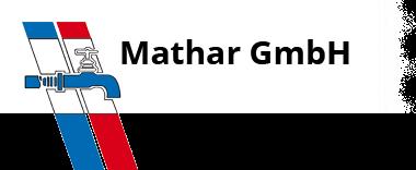 Mathar GmbH - Logo
